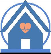 Prenatal / PostPartum Home Visits