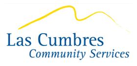 Las Cumbres Community Services