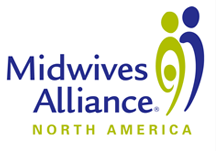 Midwives Alliance North America
