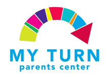 My Turn Parents Center