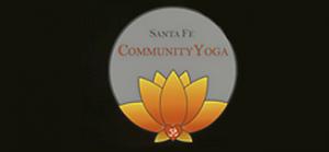 Santa Fe Community Yoga Cente