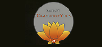 Santa Fe Community Yoga Center