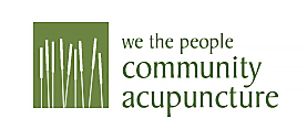 Santa Fe Community Acupuncture